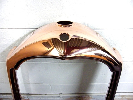 copper rad shell.jpg