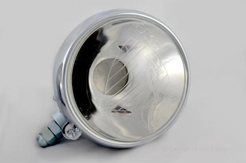 Marchal 632 spot lamp