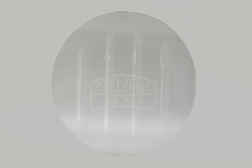 Carl Zeiss Search Lamp Lens