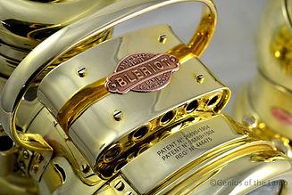 Brass plating Services Birmingham