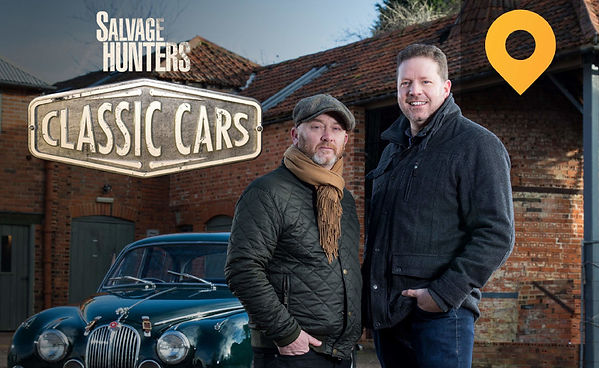 Salvage-Hunters-Classic-Cars.jpg
