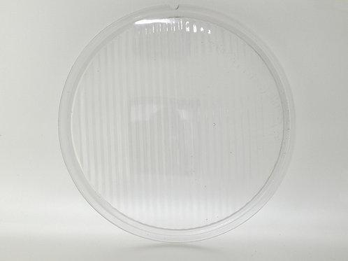 Lucas FT57 Lens