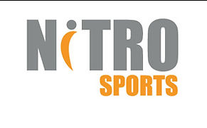 nitro-sports2.jpg
