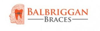 balbrigganbraces-300x95.jpg