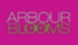 arbour-blooms.png