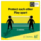 covid-19-protect-each-other-play-apart-h
