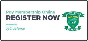 Membership-Button-Clubforce-Glebe-North.