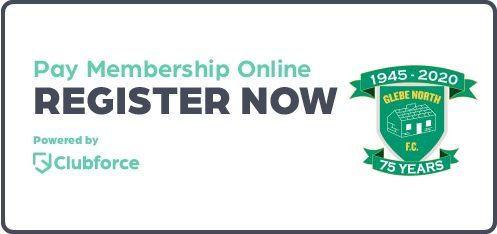 Membership-Button-Clubforce-Glebe-North.