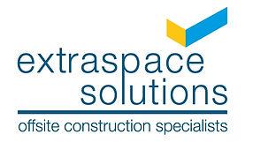 Extraspace-Logo (1).jpg