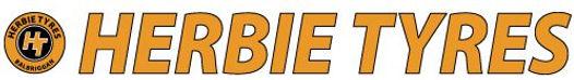 cropped-herbie-logo-with-circle1.jpg