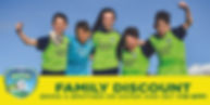Twitter_1240x512px_family-discount-01.jp
