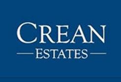 crean_estates.jpg