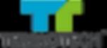 logo-termotech.png