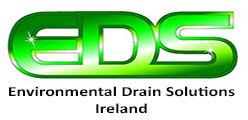 Eds_Logo3 (1).jpg