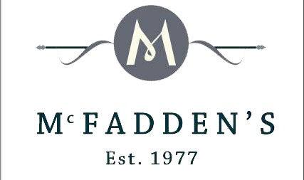 mcfadden-s-blinds-curtains-textiles-logo