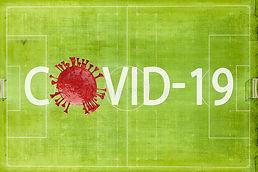 coronavirus-covid-banner-football-soccer