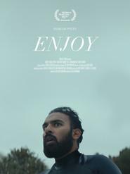 Enjoy - Short Film Review