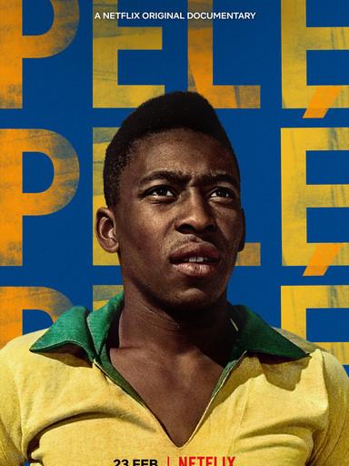 Pelé - Documentary Review