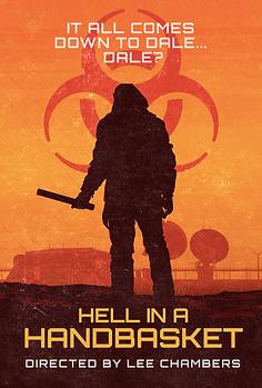 Hell in a Handbasket - Short Film Review