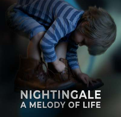 Nightingale: A Melody of Life - Film Review