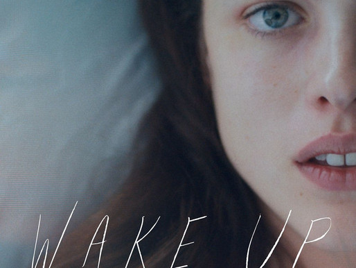 Wake Up - Short Film Review