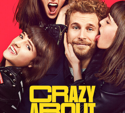Crazy About Her - Film Review