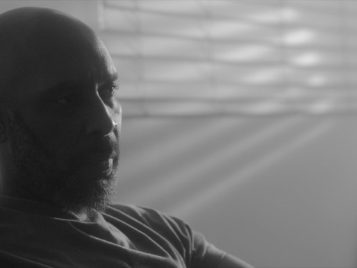 Micky Hardaway - Short Film Review
