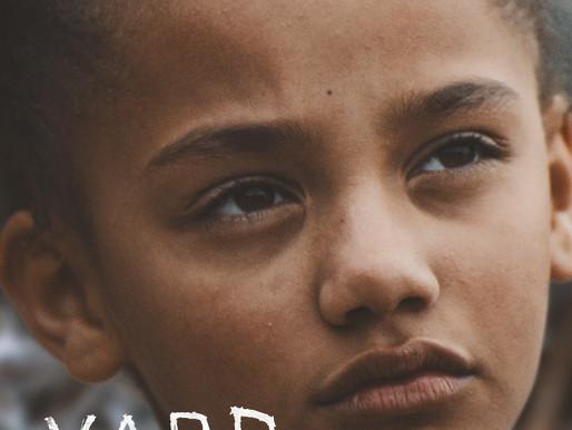 Yard Kings - Short Film Review