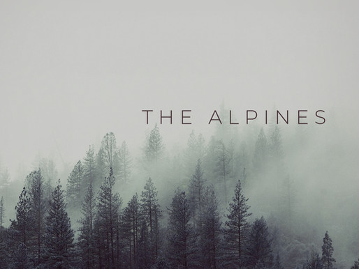 The Alpines - Film Review