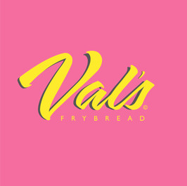 Val'sFrybreadLogo.jpg