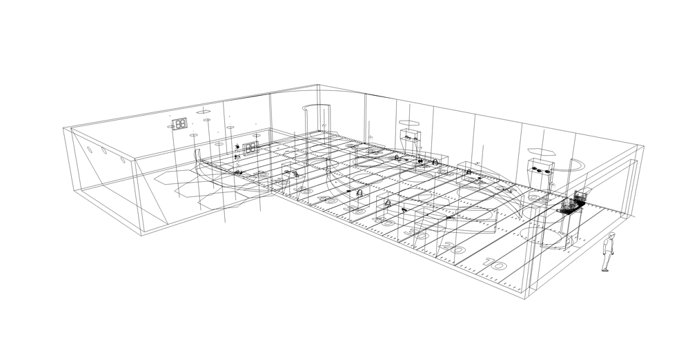 Isometric-view.png