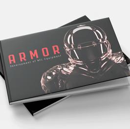 Armor Exhibit