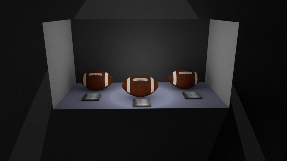 Football-area.png
