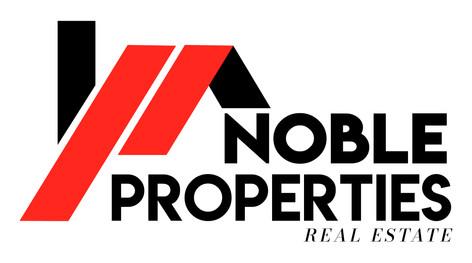 Noble Properties Real Estate_Logo_Full Colour (004).jpg
