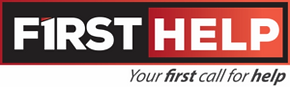 First Help Logo.png