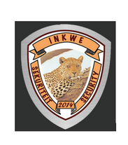 Inkwe Security Services