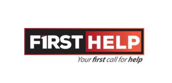 First Help