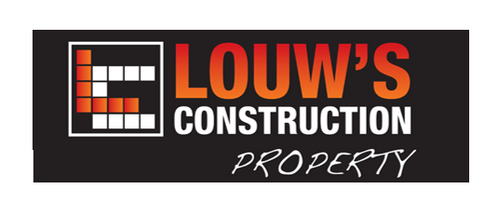 Louw's Construction