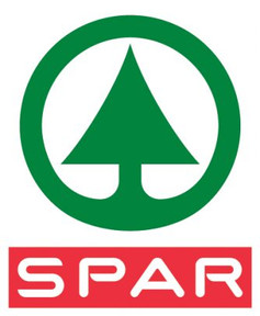 Melville Spar and Tops