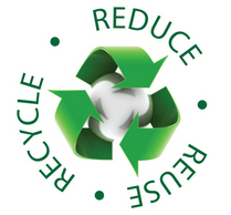 Jay's Recycling and Waste Management