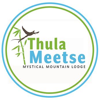 thula meetse.png
