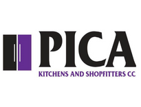 Pica Kitchens and Shopfitters