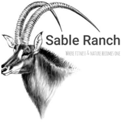 Sable Ranch.png