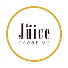 The Juice Creative