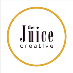 The Juice Creative.png
