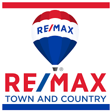Remax Town and Counrty