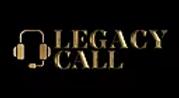 Legacy Call Logo.webp