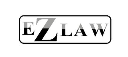 EZ Law Attourneys