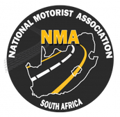 National Motorist Association