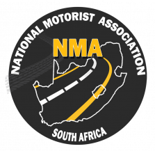 national motorist.png
